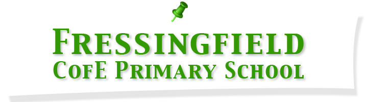 Fressingfield VC Primary School