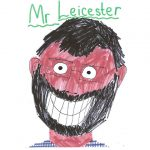 Mr Leicester