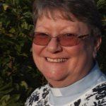 Susan Loxton