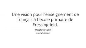 thumbnail of une-vision-pour-le-franc%cc%a7ais-sept-2016