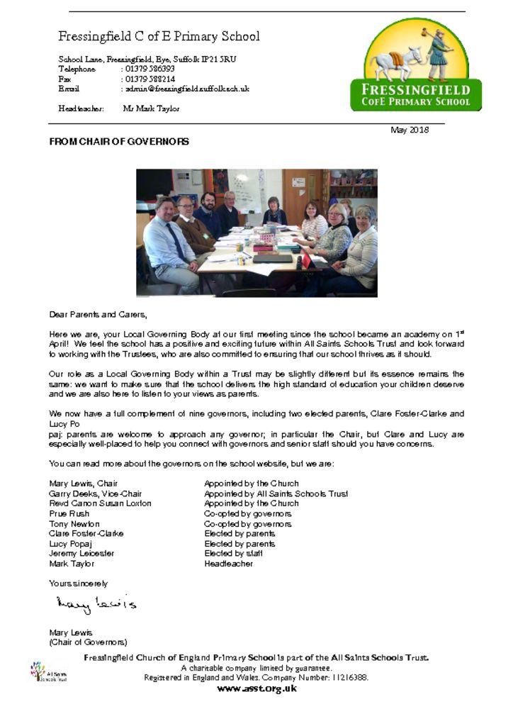 thumbnail of Gov Letter