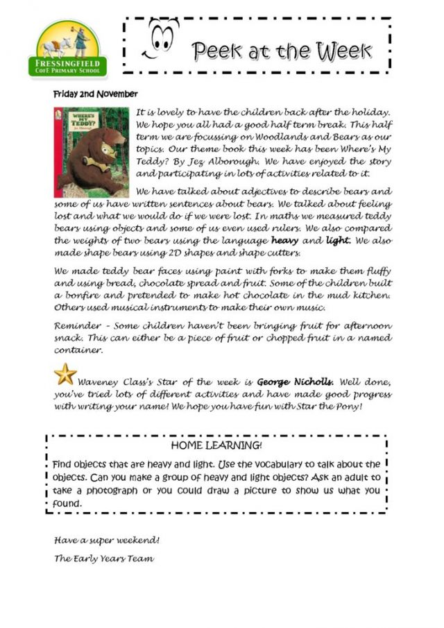 thumbnail of PatW Autumn 2 W1