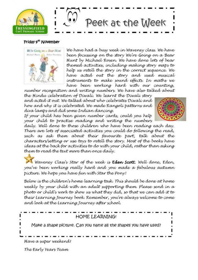 thumbnail of PatW Autumn 2 W2