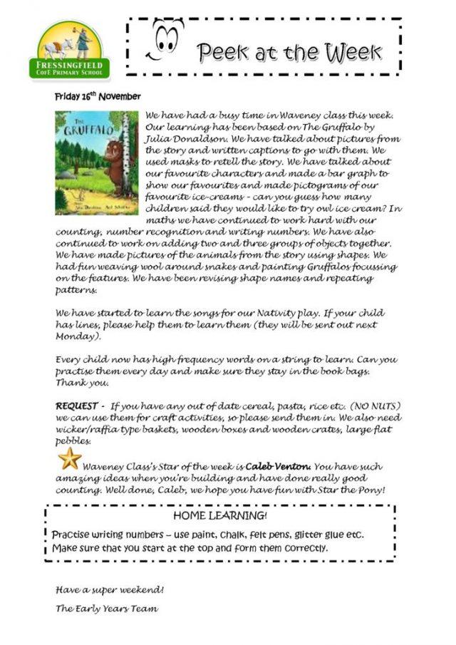 thumbnail of PatW Autumn 2 W3