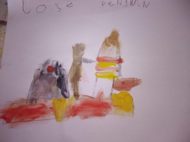 C:\Users\S.Adamson\Pictures\School Closure Pictures\Ed's Lost Penguin.jpg