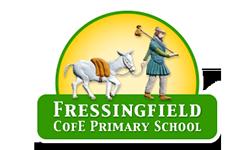 Fressingfield CofE Primary School
